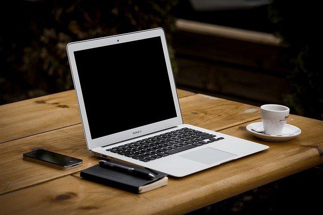 pracovní prostor.jpg